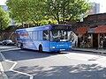 Stagecoach Portsmouth 33156 LK55 KZZ 5.JPG