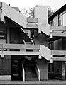 Stairs (7374436290).jpg