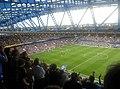 Stamford Bridge (6804129639).jpg