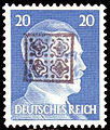 StampWurzen1945.jpg