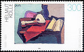 Stamp Germany 1996 Briefmarke Dt. Malerei Stilleben.jpg