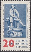 Stamp of Germany (DDR) 1960 MiNr 777.JPG