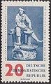 Stamp of Germany (DDR) 1960 MiNr 777.JPG