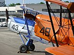 Stampe SV4s at Fly In 03.JPG