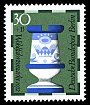 Stamps of Germany (Berlin) 1972, MiNr 436.jpg