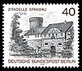 Stamps of Germany (Berlin) 1976, MiNr 530.jpg