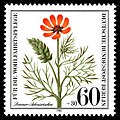 Stamps of Germany (Berlin) 1980, MiNr 631.jpg