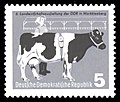 Stamps of Germany (DDR) 1958, MiNr 0628.jpg