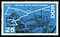 Stamps of Germany (DDR) 1966, MiNr 1228.jpg