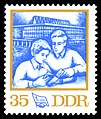 Stamps of Germany (DDR) 1972, MiNr 1762.jpg