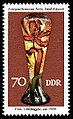 Stamps of Germany (DDR) 1976, MiNr 2175.jpg