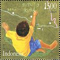 Stamps of Indonesia, 035-06.jpg