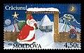Stamps of Moldova 002.jpg