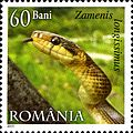 Stamps of Romania, 2011-01.jpg