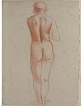 Standing Nude Seen from the Back MET 47.125.jpg