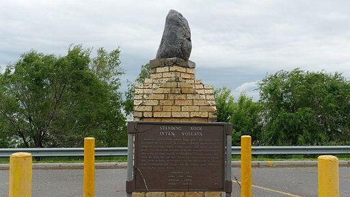 Standing Rock (14421247914)