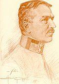 Stanisław Haller de Hallenburg