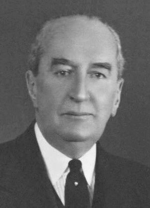 Nationalist Party of Australia - Stanley Bruce, Nationalist Prime Minister of Australia 1923–1929