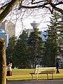 Stanley Park, 22 fev 2009.jpg