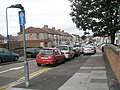 Stanley Road - geograph.org.uk - 1527300.jpg
