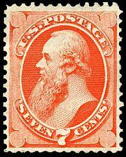 Stanton 1871-7c