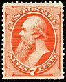 Stanton 1871-7c.jpg