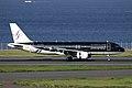 StarFlyer A320-200(JA04MC) (3817846944).jpg