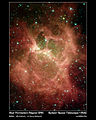 Star Formation Region DR6.jpg