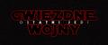 Star Wars TLJ-Polish Logo-Ostatni Jedi.png