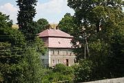 Stara Kamienica k. Jeleniej Góry (1).JPG
