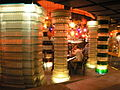 Starhill Gallery Kuala Lumpur Dec. 2006 010.jpg