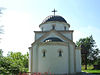 Stari Lec, Orthodox church.jpg