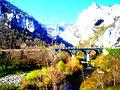 Stari most u Dobrunu.JPG