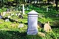 Stary cmentarz żydowski1.JPG