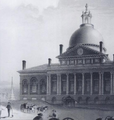 StateHouse byJRSmith Boston.png