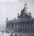 StateHouse byJRSmith Boston.png
