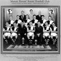 StateLibQld 1 117696 Merton Rovers' Soccer Football Club, 1949.jpg