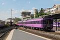 State Railways Thailand sleeping carriage 1st class number 102.jpg