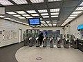Station Métro Châtillon Montrouge - Châtillon (FR92) - 2021-01-03 - 1.jpg