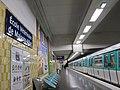 Station métro Ecole-Vétérinaire-de-Maisons-Alfort- IMG 3674.jpg