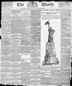 Statue-of-Liberty-News.png
