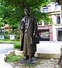 Statue of Chiang Wei-shui in Memorial Park 20120715a.jpg