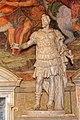 Statue von Carlo Barberini.jpg