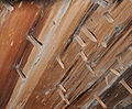Stave church Borgund wood nails.jpg