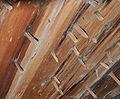 Stave church Borgund wood nails.jpg