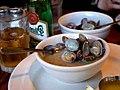 Steamed baby clams.jpg