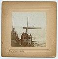 Steamer Queen at Seattle (8186275732).jpg