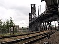 Steel Bridge (3999701682).jpg