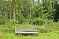 Steenbergse bossen 11.jpg
