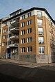 Steensrups gate 19 - 2011-09-25.jpg